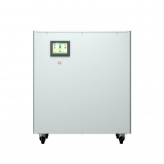 PowerOak - PowerOak PS6530 energy storage system - Energy storage - PS6530