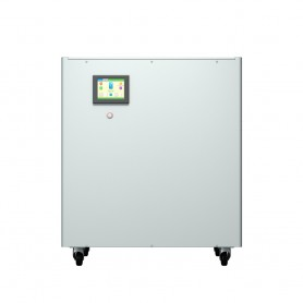 PowerOak PS12050 energy storage system